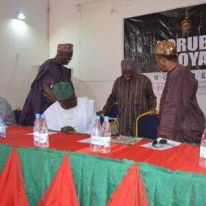 Yoruba Koya – The Yoruba Voice of Reason
